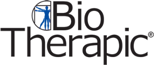 Bio-Therapic
