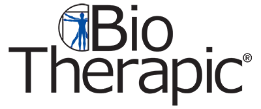 Bio Therapic