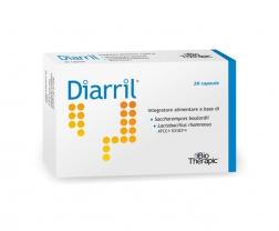 Diarril