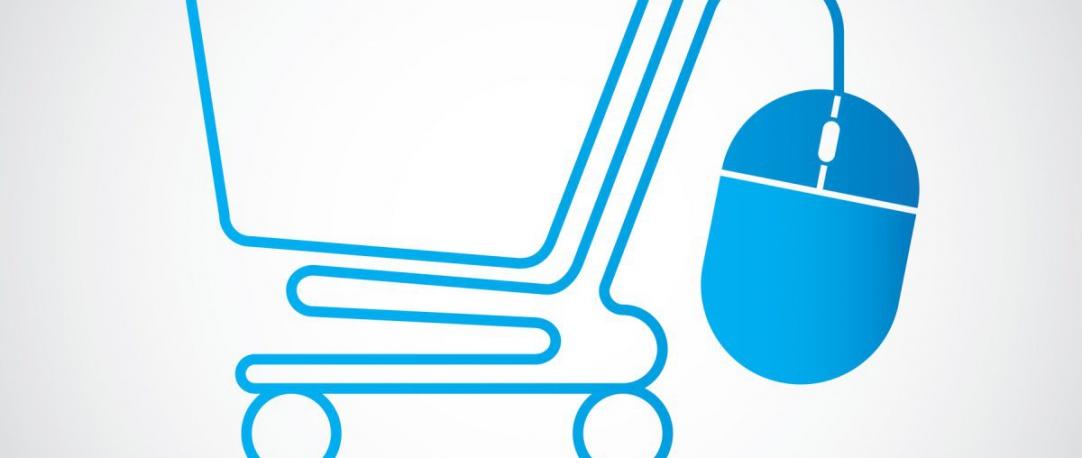 Integratori online: 10 consigli FederSalus per acquistare in sicurezza