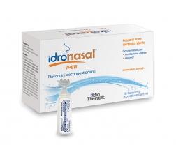 Idronasal flaconcini