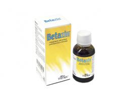 Betazin